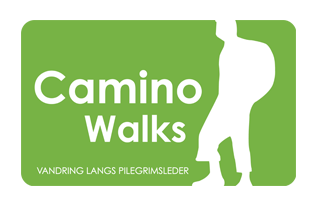 CaminoWalks